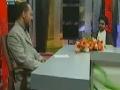 Payaam e Rahman - Topic: سورہ الصافات Sura Saffat - Urdu