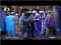 Peshawar Nights : ليالي بيشاور - Part 03 - Arabic sub Turkish