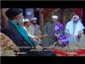 Peshawar Nights : ليالي بيشاور - Part 04 - Arabic sub Turkish