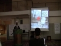 Marriage Seminar Sheikh Salim YousufAli - Saba Center San Jose CA - Part 2 - Ramadhan 2010 - English