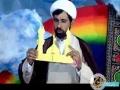 Shining Stars Series : Star 3 Imam Hussian (a.s) - Stories for Kids - Farsi