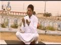 Mere Mola (ajtf) Aao - by Mir Hasan Mir - Urdu