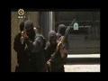 Drama Serial A DAY BEFORE Episode 9 - Farsi sub English