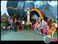 Shining Stars Series : Star 2 Imam Hasan Mujtaba as - Stories for Kids - Farsi