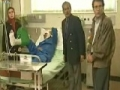 سیریل دوسری زندگی Serial Second Life - Episode 03 - Urdu