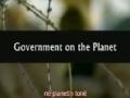 Palestina e lirë zgjedhje për një botë më të mirë - English sub Albanian