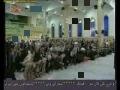 صحیفہ نور 17 اکتوبر - رہبر کے بیانات - Muslim Unity - Urdu