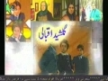 سیریل دوسری زندگی Serial Second Life - Episode 06 - Urdu