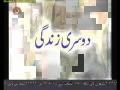 سیریل دوسری زندگی Serial Second Life - Episode 07 - Urdu