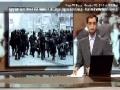 Egyptian Govt. Arrests 154 Members of Opposition Muslim Brotherhood - 17 Oct 2010 - English