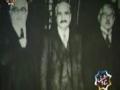 ستارہ مشرق اقبال 17 اکتوبر 2010 - Allama Iqbal Sitarae Mashriq - Urdu