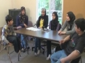 Follow the Righteous - Play by Zainab School Kids - English