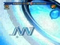 Farsi News From IRINN Channel - Oct 19-2010 Farsi
