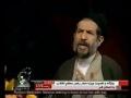 Deputy of Majlis : Vladimir Putin found Jesus in Khamenei - Farsi