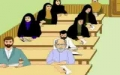 حج و عمرہ Haj Tutorial Part 5 - Urdu