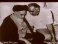 [P-1] - 15th of Khoradad - Documentary - از نیمه خرداد - Persian