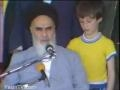 [P-5] - 15th of Khoradad - Documentary - از نیمه خرداد - Persian