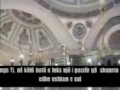Muhamed o Muhamed - Besim Kerbelai - Arabic sub Albanian
