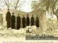 Tregimi për Tyrben - Hussain Alakraf - Arabic sub Albanian