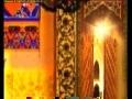 2010 روشنی 25 اکتوبر Roshni - Topic:Taharat - Urdu
