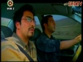 Irani Drama Series - Taxi of Fortune - Episode 4 - Farsi Sub English