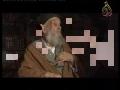 [3] Shaheed Imam Baqir ul Sadr - Urdu Documentary الشہید امام باقر الصدر رحمۃ اللہ علیہ