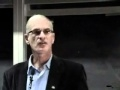 Dr Norman Finkelstein - Israel and Palestine - Past Present Future - Pt2 - 28Oct2010 - Toronto - English