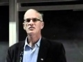 Dr Norman Finkelstein - Israel and Palestine - Past Present Future - Pt5 - 28Oct2010 - Toronto - English