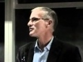 Dr Norman Finkelstein - Israel and Palestine - Past Present Future - Pt8 - 28Oct2010 - Toronto - English