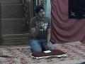 Qaseeda Hayder Houn May Hayder - By Br Hasan Kanani -10 30 10- Urdu