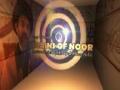 Chains of Noor 2 - Generosity - H.I. Abbas Ayleya - English