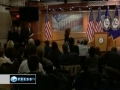 Press TV US midterms: A trouncing of unusual proportions Thu Nov 4, 2010 1:20AM English