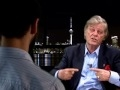 [Crescent International] Interview with Alan Hart - Part 3 of 3 - Aug2010 - English