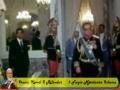 Irani, kombi i rilindur | 5 Fuqia njerëzore islame - Albanian