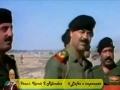 Irani, kombi i rilindur | 6 Lufta e imponuar  - English Sub Albanian