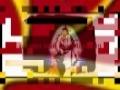 Shaheed Foundation Pakistan, Tarane Volume 03, Karachi - Urdu