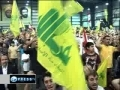 Nasrallah warns against arrests over Hariri - 11Nov2010 - English