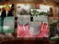 Political Analysis - Zavia-e-Nigah - 23rd November - Urdu