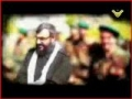 Resalat Althowaar - Hezbollah Nasheed - Seyyed Nasrallah on front lines in 2006 war - Arabic