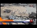 Scenes of Hajj from Mecca - English