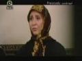 "Irani daily drama serial ""Khos Nasheen Haa""خوش نشين ها episode 4 - Farsi Sub English"