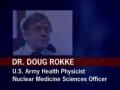 Depleted Uranium III - Dr. Doug Rokke - English