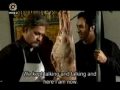 Irani Drama - Episode Two Drama شايد برائ شما هم اتفاق بيفتد - Farsi Sub English