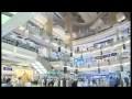 Between piety and consumerism - Nov 17 2010 - English