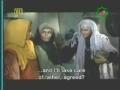 [03] شہيد کوفہ Serial : Shaheed-e-Kufa - Imam Ali Murtaza (a.s) - Urdu sub English