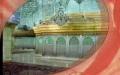 [1] Jab Imam Ayain gay - Shaheed Ustad Sibte Jafer - Manqabat - Urdu