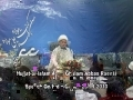 [AUDIO]Speech On Eid-e-Ghadeer - H.I Agha Ghulam Abbas Raeesi - 26 Nov 2010 - Urdu