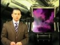 Carbon- The miraculous element part 3 of 4-English