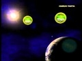Carbon: The miraculous element part 1 of 4-English
