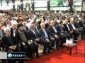 Nasrallah: Israel can manipulate Hariri tribunal data - English